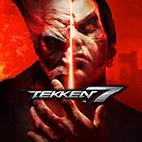 tekken7-cover