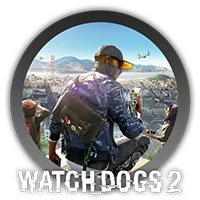 watch_dogs_2_Icon_download.ir