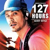 دانلود فیلم Hours.127.2010