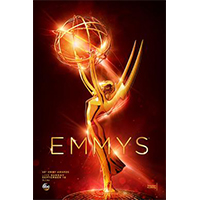 دانلود مراسم 68th Primetime Emmy Awards