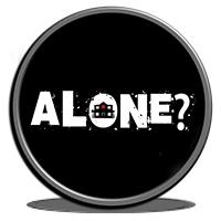 دانلود بازی کامپیوتر ALONE? v1.0.3