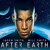 دانلود فیلم After Earth 2014