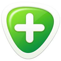 دانلود نرم افزار بازیابی اطلاعات اندروید Aiseesoft FoneLab for Android