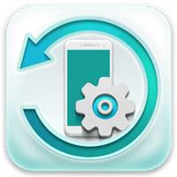 دانلود نرم افزار مدیریت دیوایس های اندروید و آی او اس Apowersoft Phone Manager PRO 2.7.7