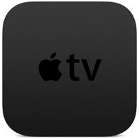 دانلود سیستم عامل اپل تی وی Apple TV