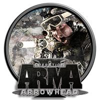 دانلود بازی کامپیوتر Arma 2 Operation Arrowhead نسخه GOG