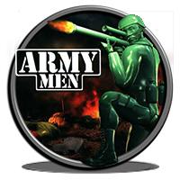 دانلود بازی کامپیوتر Army Men Collection GoG Classic نسخه I_KnoW