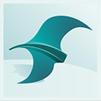 دانلود نرم افزار بازی سازی سه بعدی Autodesk Stingray 2017
