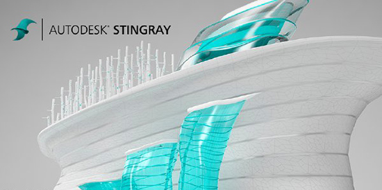 Autodesk-Stingray-2017-Screen