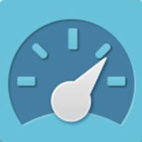دانلود نرم افزار افزایش سرعت کامپیوتر Avira System Speedup v2.6.5.2921