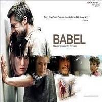 دانلود فیلم Babel 2006