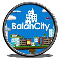 دانلود بازی کامپیوتر BalanCity Build v8.24