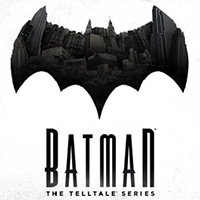 دانلود بازی Batman The Telltale Series برای PS3 و XBox360