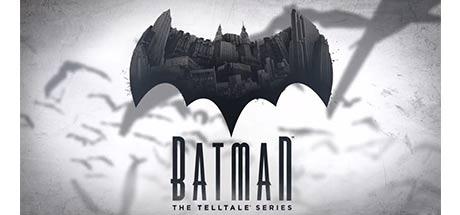 دانلود بازی Batman The Telltale Series برای PS3 و XBox360