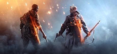 دانلود بازی Battlefield 1 برای PS4