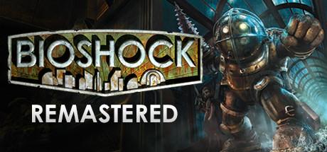 دانلود بازی کامپیوتر BioShock The Collection نسخه CODEX
