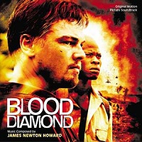 فیلم Blood.Diamond.2006.