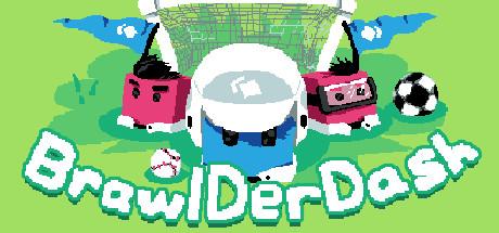 دانلود بازی کامپیوتر Brawlderdash