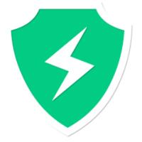 دانلود نرم افزار حفظ امنیت سیستم ByteFence Anti-Malware Pro