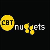 دانلود فیلم آموزشی CBT Nuggets Cisco CCNP Security