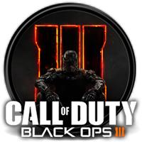 دانلود دی ال سی Call of Duty Black Ops III Descent DLC نسخه RELOADED