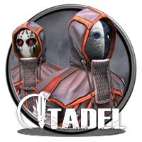 دانلود بازی کامپیوتر Citadel