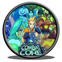 دانلود بازی کامپیوتر Combat Core Alpha 14