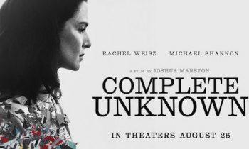 دانلود فیلم سینمایی Complete Unknown 2016
