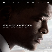 فیلم سینمایی Concussion