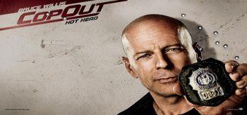 فیلم سینمایی Cop Out 2010