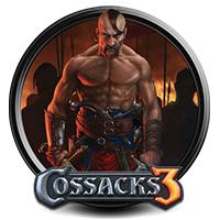 دانلود بازی کامپیوتر Cossacks 3 نسخه CODEX