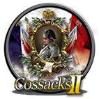 Cossacks II