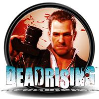دانلود بازی کامپیوتر DEAD RISING نسخه CODEX
