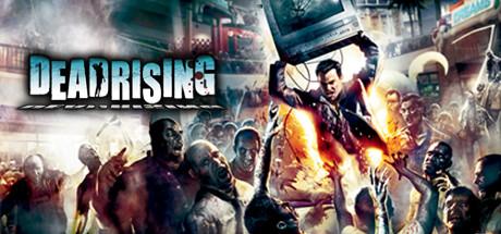 دانلود بازی کامپیوتر DEAD RISING 4