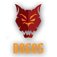 دانلود بازی کامپیوتر Dogos نسخه SKIDROW