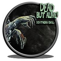 دانلود بازی کامپیوتر Dead But Alive! Southern England 2nd Edition نسخه HI2U