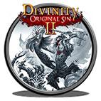 Divinity.Original.Sin.2-Logo