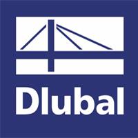 دانلود نرم افزار طراحی انواع سازه جرثقیل سقفی و معلق Dlubal CRANEWAY