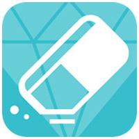 دانلود نرم افزار پاکسازی امن داده ها در ویندوز و مک DoYourData Super Eraser
