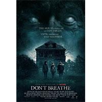 دانلود فیلم سینمایی Dont Breathe 2016