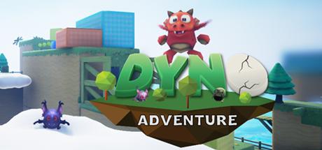 دانلود بازی کامپیوتر Dyno Adventure نسخه HI2U