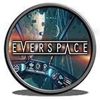دانلود بازی کامپیوتر EVERSPACE نسخه GOG