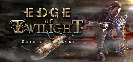 دانلود بازی کامپیوتر Edge of Twilight Return To Glory نسخه CODEX