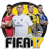 دانلود بازی FIFA 17 برای PS4