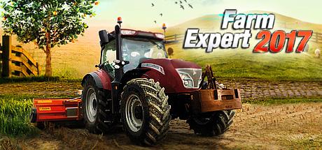 دانلود بازی کامپیوتر Farm Expert 2017 نسخه RELOADED