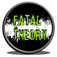 دانلود بازی کامپیوتر Fatal Theory