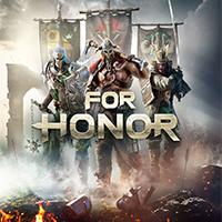 دانلود بازی کامپیوتر For Honor