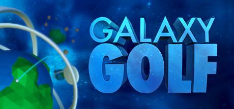 دانلود بازی کامپیوتر Galaxy Golf