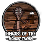 Heroes.of.the.Monkey.Tavern-Logo