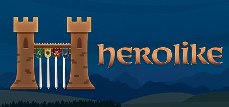 دانلود بازی کامپیوتر Herolike نسخه HI2U